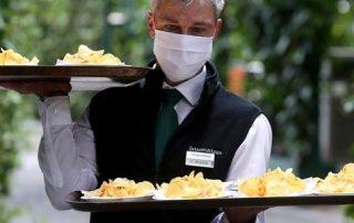 medidas-de-segurança-restaurantes-reabertura-covid-19