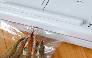 embalagem-a-vacuo-alimentos-vantagens